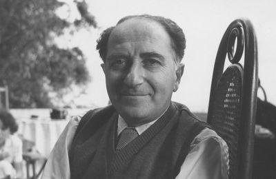 Leonardo De Benedetti