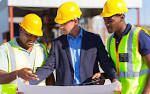 Senior Deployment Engineer/Field Engineer needed at WECO Systems International Limited.