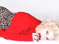 Le maire de Rochester Hills tacle Madonna !