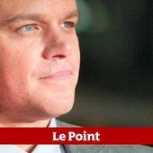Matt Damon rempile avec Jason Bourne