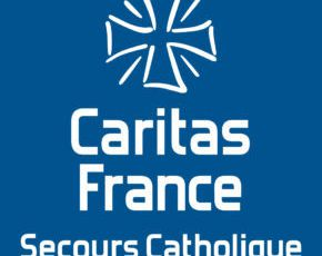 JOURNÉE NATIONALE DU SECOURS CATHOLIQUE DIMANCHE 18 NOVEMBRE