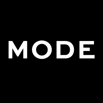 Mode Model Communication