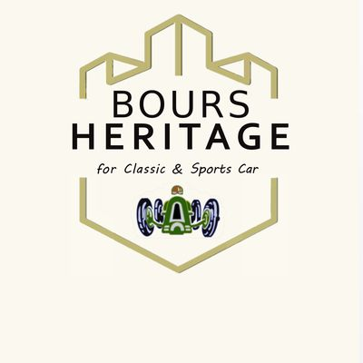 BOURS HERITAGE