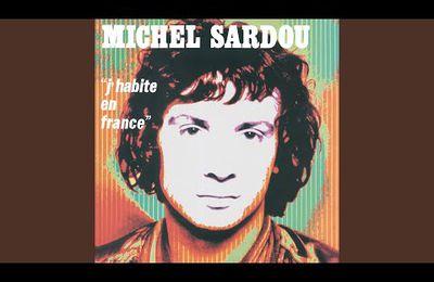 """Michel Sardou : """" Le rire du sergent """" ... Les chansons ou les musiques que j'aime … de Rotpier"""