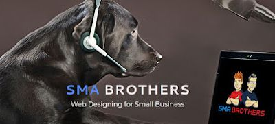 Best Websites Now Available for the Small Businesses Also