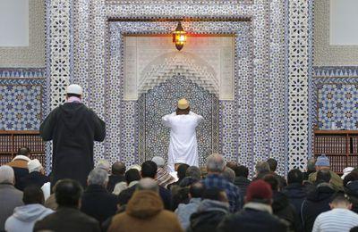 Vers une guerre de religion, infos du 17 janvier 2021