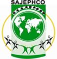 Sajephco (Synergie/Actions des Jeunes pour L'Encadrement et la Promotion des Hommes Complets)