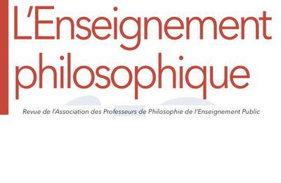 Samuel Paty, les enseignants de France sont abandonnés par le gouvernement français et le ministère
