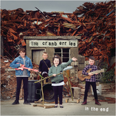 The Cranberries :: Official Website - home