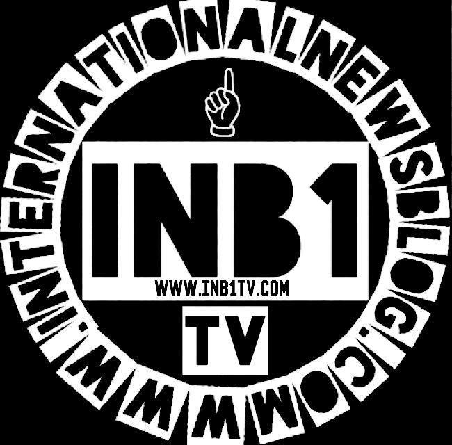 INB1 TV
