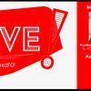 Aujourd'hui à 18h participez au live avec André Chassaigne