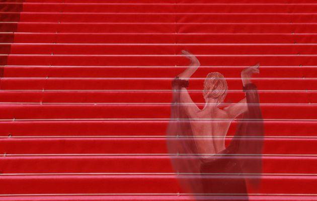 le festival de Cannes n'aura pas lieu