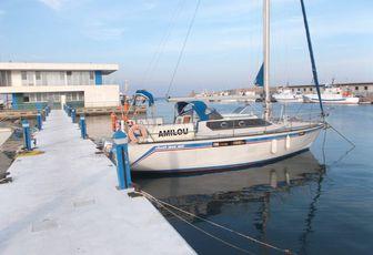 San José – Roquetas de Mar