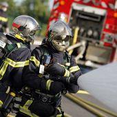 Devenir Sapeur-Pompier Professionnel - AllôLesPompiers - Le monde des sapeurs-pompiers !