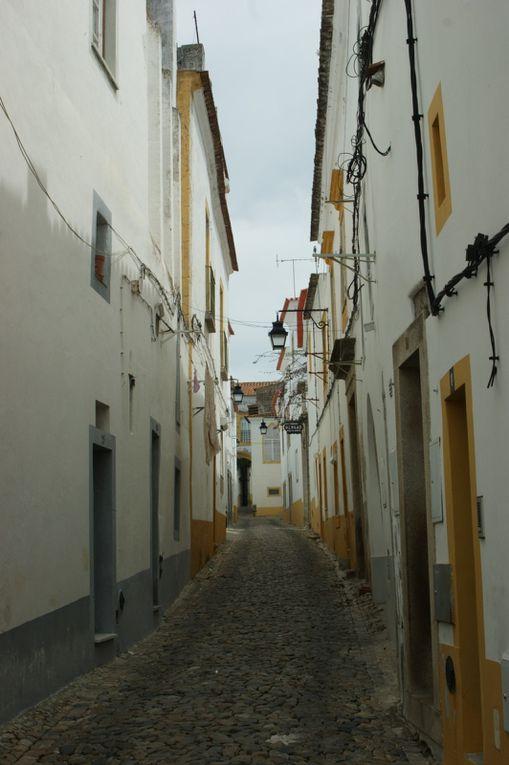 Album - Portugal-2