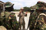 New Somalia Attack Could Jeopardize U.S. Shadow War