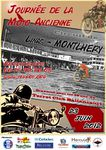 23rd June 2012 THE ANTIQUE BIKE DAY