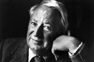 Sir Edward Heath obituary