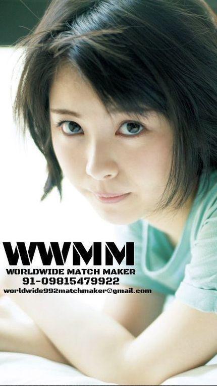 JAPAN BRIDES 91-09815479922