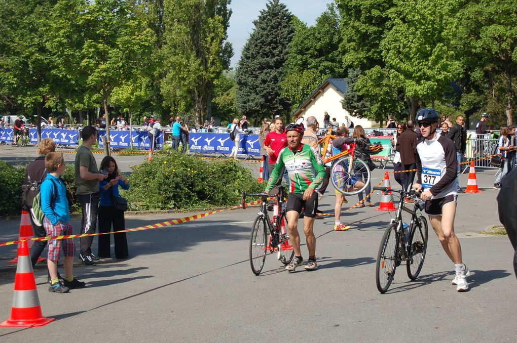 Album - 2012-05-20 Tri de Cergy