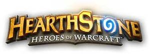 Jeux video: Hearthstone : Heroes Of Warcraft dispo ! Mac, iPad, PC, PC online