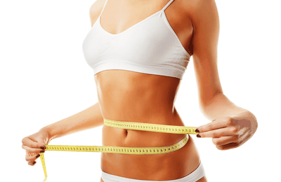 SurgenX Keto - A Natural Way To Lose Your Belly Weight!