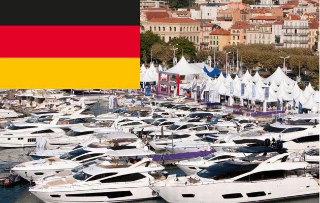 Yachting Festival abgesagt - wollte der Veranstalter die Messe wirklich organisieren?