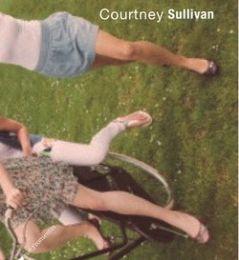 J. Courtney Sullivan - Les débutantes (Prix des lecteurs)