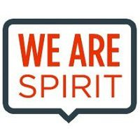 We are Spirit