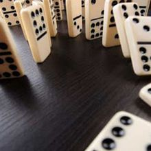 Various Types of Online Casino Video games