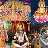 Cómo ser ateo en la India, el país de los mil dioses