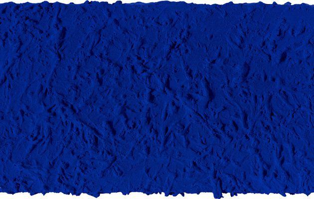 Se faire avoir comme un bleu !