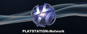 Sony change sa politique de partage des comptes PSN