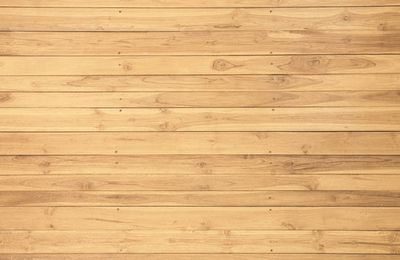 Just How to Pick a Dependable Service Provider for Your Flooring Installation Projects