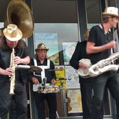 Festival de Jazz de Munster