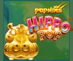 machine a sous mobile HippoPop logiciel Yggdrasil
