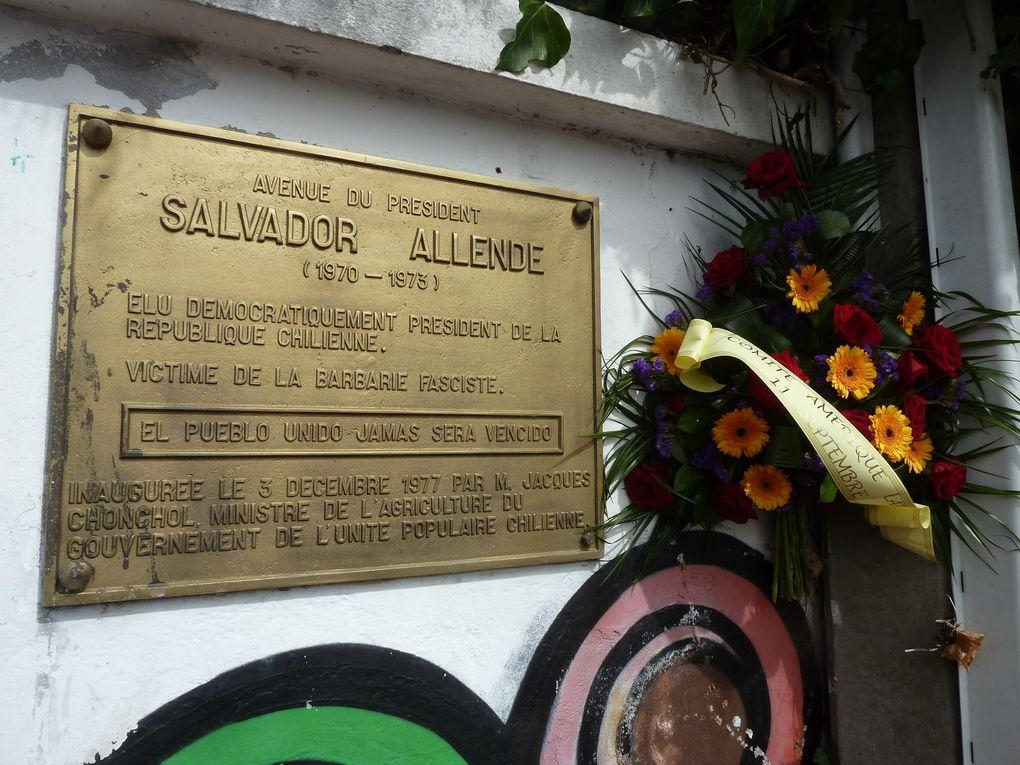 13 - Cathos et caté.....  Palette de Saintonge ...... Mosquito vers la réparation