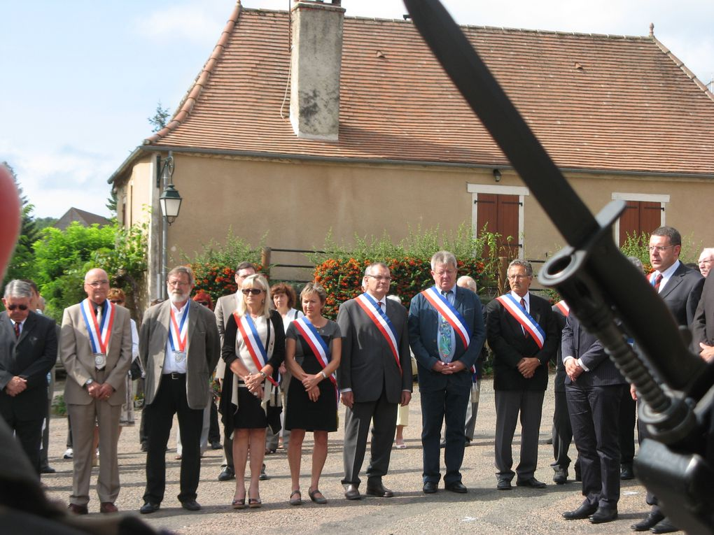 Album - Caniac-du-Causse---Marsoulas-2011