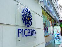 [Coronavirus] Picard verse une prime de 1 000 euros à ses collaborateurs