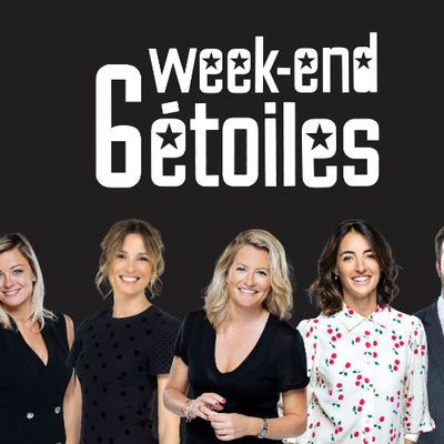 Ligue 1, Top 14, F1... : Week-end 6 étoiles du 16 au 18 Avril sur Canal+