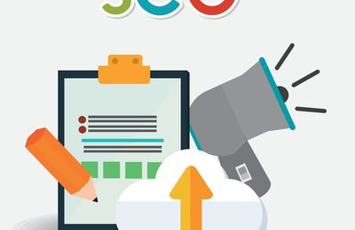 Expanding The Scope Of Your Keywords Can Small Business SEO Deliver?