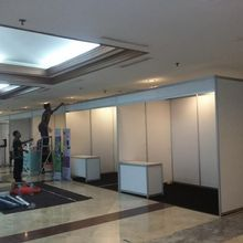 Jual Stand R8. Stand R8 || 081296147300