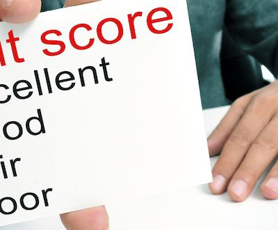 How To Get A Credit Report You Can Be Proud Of