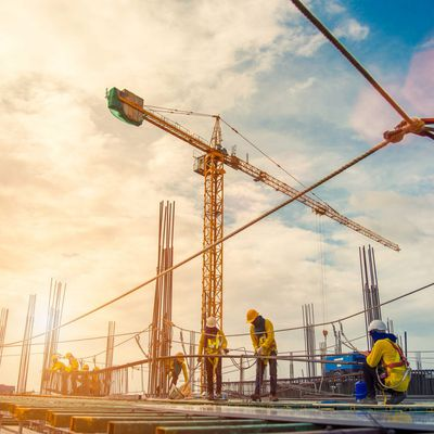 7 Clever Ideas to Maintain Quality in Your Construction Projects