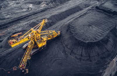 L'écart se creuse entre la production mondiale de combustibles fossiles et les ambitions climatiques