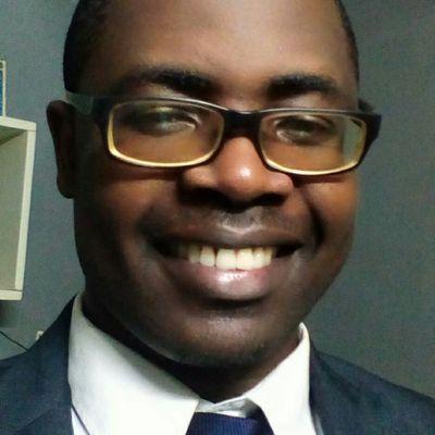 Patrice Ngwasse