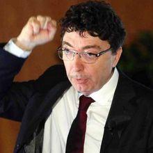 Liberté de la presse : l'Azerbaïdjan témoigne...