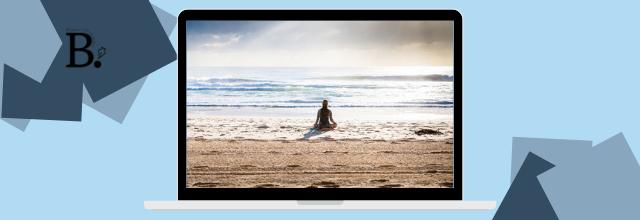 Top 5 des postures de yoga à intégrer à sa routine quotidienne