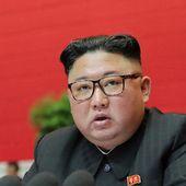 La Corée du Nord et la Chine veulent renforcer leurs liens