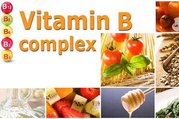 Vitamin tốt cho não: Các chất dinh dưỡng cơ bản thường bị bỏ qua